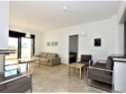 Apartment in Villamartin, Orihuela Costa, Costa Blanca for sale | 4 Pièces | 2WC