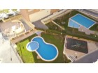 San Blas Villa Teresa South San Gabriel Alicante Costa Blanca apartment | 4 Bedrooms | 2WC