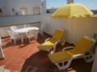 Apartment › Tavira | 2 Bedrooms | 2WC