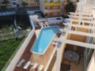 Apartment › Tavira | 1 Bedroom