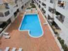Excellent opportunity apartment T2 | 2 Bedrooms | 2WC
