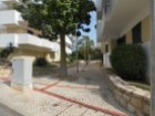 Apartamento no Golden Club Cabanas de Tavira | T1 | 1WC
