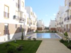 Excellent apartment in very good condition in Cabanas de Tavira | 3 Bedrooms | 2WC