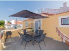 House › Sintra | 3 Bedrooms