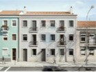 Apartment › Lisboa | 0 Bedrooms