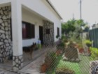 Detached House › Sesimbra | 4 Bedrooms | 2WC