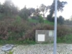Urban Land › Setúbal |