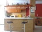 Bar Kitchenet Cave%30/44