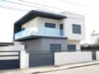 Detached House › Palmela | 3 Bedrooms + 1 Interior Bedroom | 4WC