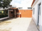 Apartment › Barreiro | 2 Bedrooms | 1WC