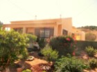 House 3 Bedrooms › Vila do Bispo e Raposeira