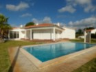 House 3 Bedrooms › Aljezur