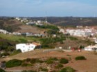 Terreno  › Vila do Bispo e Raposeira