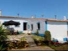 House 2 Bedrooms › Vila do Bispo e Raposeira