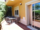 House 3 Bedrooms › Budens