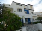 Apartment 3 Bedrooms › Luz