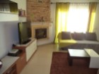 House 5 Bedrooms › Vila de Sagres