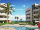 Apartment › Lagos | 2 Bedrooms | 2WC