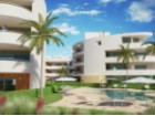 Luxury Apartments in Porto de Mós (Lagos-Algarve) - Low Deposits | 2 Bedrooms | 2WC