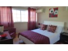 Room with double bed%1/15