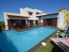 Luxury Villa with 3 Bedrooms | 3 Bedrooms | 3WC
