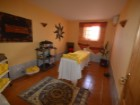 Sala de massagens%13/19