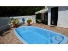 3 bedroomed villa in Guia | 3 Bedrooms | 2WC