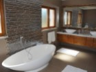 VILLA BATHROOM%51/54