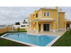 Villa with pool in Albufeira | 3 Bedrooms | 3WC