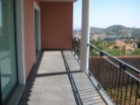Detached House › Funchal | 3 Bedrooms | 3WC
