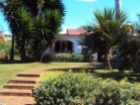 House › Santa Cruz | 4 Bedrooms