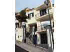 Terraced House › Funchal | 3 Bedrooms
