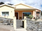 House › Calheta (Madeira) | 3 Bedrooms | 3WC