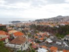 House › Funchal | 2 Bedrooms + 1 Interior Bedroom