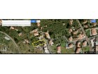 Urban Land › Funchal |