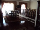 Apartment › Santa Cruz | 3 Bedrooms | 2WC