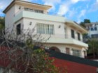 House › Funchal | 5 Bedrooms