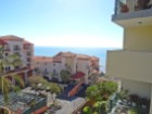 T3 penthouse, Funchal | T3