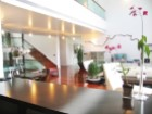 House › Funchal | 5 Bedrooms | 4WC