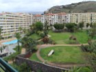Appartement › Funchal | 4 Pièces | 2WC