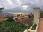House › Funchal | 3 Bedrooms