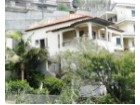 House › Funchal | 4 Bedrooms