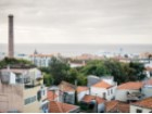 3 bedroom apartment in a closed condominium with pool near the centre of Funchal  | 2 Bedrooms | 2WC