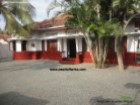 House › Galle | 3 Bedrooms | 1WC