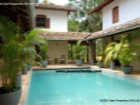 6 BEDROOMS BOUTIQUE HOTEL/VILLA WITH SWIMMING POOL & LAKE VIEW. | 7 Pièces