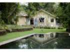 www.pearlsrilanka.comhh pool to house big j.JPG%3/35