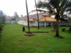 Galle Area/ Meepe: | 5 Bedrooms