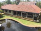 Villa › Galle | 6 Bedrooms | 6WC