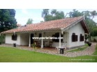 COLONIAL STYLE LUXURY VILLA WITH 4 BEDROOMS/SWIMMING POOL /116 PERCHES( SQ.M 2900)/GALLE AREA | 5 Pièces | 4WC