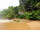 4 Bedroom Beach Villa with Pool; Matara |
